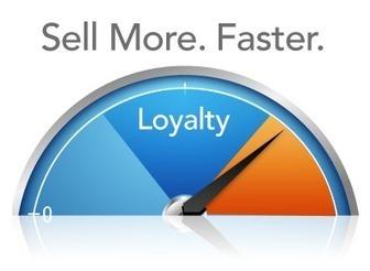 Rethinking Channel Sales Spiffs – 5 Ideas to Maximize ROI | ChannelAssist.com | Channel Incentives Programs | Scoop.it