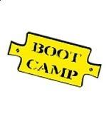 Bootcamp Innovaction samedi 26 janvier - La Cantine Numérique ...   Evènements Open Data   Scoop.it