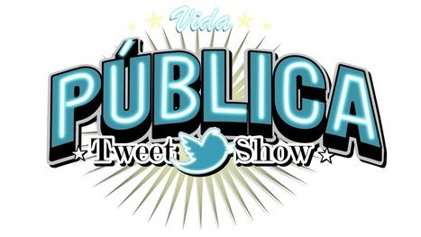 Los tweets ahora son historias cortas, animadas y graciosas con el 'Tweet Show' | Diseño y Creatividad | Scoop.it