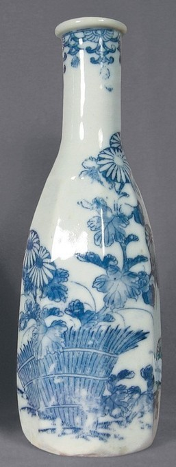 Douglas E. Ross | Late-Nineteenth- and Early-Twentieth-Century Japanese Domestic Wares from British Columbia | Ceramics in America 2012 | Ceramics-Pottery | Scoop.it