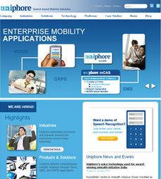 Website Design, Affordable Web Development Services Company Livingston | Brand Web Direct UK | Dexter SEO | Scoop.it