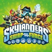 Skylanders franchise reaches $2bn in sales worldwide | Games People Play | Scoop.it