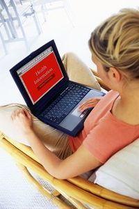 D$ Domination Good Ways Make Money | Working Home Opportunities | Scoop.it
