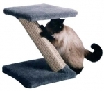 How to buy perfect furniture of cats? : CozyCatFurniture.com | Custom made cat condos | Scoop.it