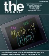 Virginia Schools Pilot Blended Math Program -- THE Journal | Supporting Problem Based Instruction in Mathematics | Scoop.it