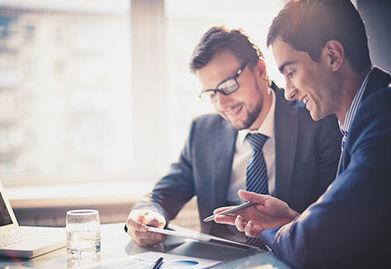 12 excellentes raisons de créer son entreprise | accompagnement à la création d'entreprise | Scoop.it