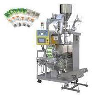 Durable and Multi-functionality Tea Packing Machine by Flexo Pack | PRLog | konnectionuser | Scoop.it