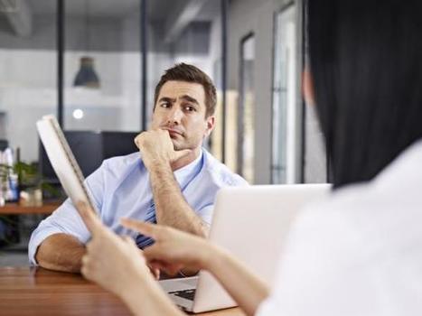 """Vous avez dit """"professionnel"""" ?   management   Scoop.it"""