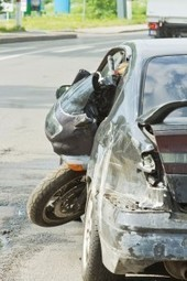 Motorcycle Accident Fatality Claims in California | California Motorcycle Accident Attorney News | Scoop.it
