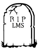 Donald Clark Plan B: The LMS is dead, long live the LMS! (10 pros & 10 cons) | Blackboard Tips, Tricks and Guides for Higher Education | Scoop.it