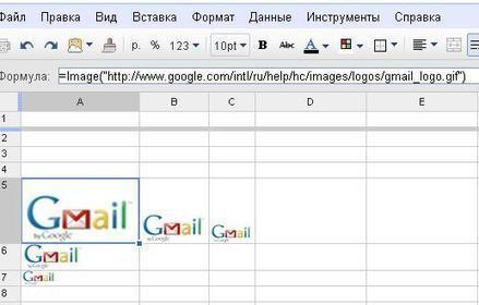 Google: работаем с удовольствием! | אתרים ברוסית | Scoop.it