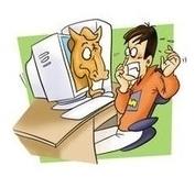 Get Rid of Trojan:Win32/Comroki – How to Remove Trojan:Win32/Comroki? | Help Remove Spyware and Viruses | Scoop.it