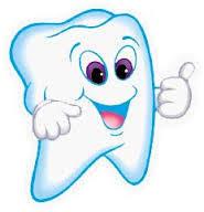 Affordable Dental Implants in United Kingdom | Dental implant treatment | Scoop.it