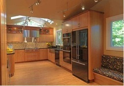 kitchen remodeling westchester ny | Home Improvement | Scoop.it