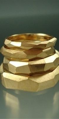 jewellery | Watch-it | Scoop.it