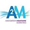 Lancement de 2AM, Association Aquitaine Marketing   Actualité des réseaux d'Aquitaine   Scoop.it