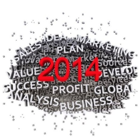 Customer Experience Challenges and Trends Identified For 2014 | The CE Space | Scoop.it