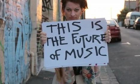 DBTH - 5 Choses Essentielles pour préparer Votre Campagne de Crowdfunding | #13 Music management | Scoop.it