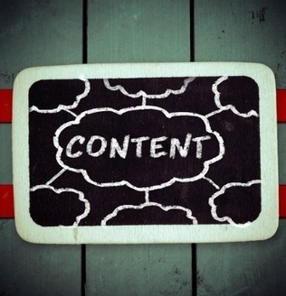 A content marketing gut check | Digital-News on Scoop.it today | Scoop.it