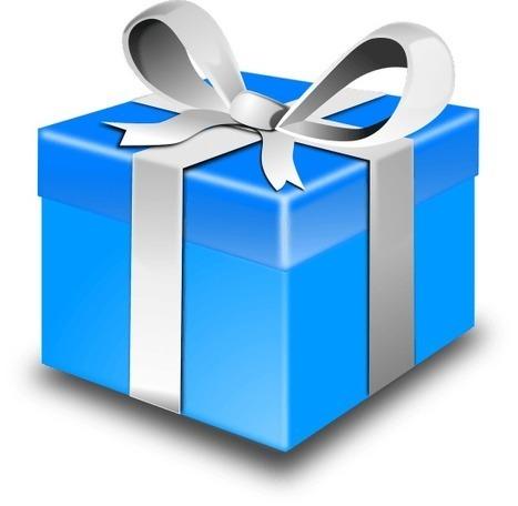 Idée de cadeau pour Noël: offrez une laisse à vos enfants | Culture numérique | Innovation et éducation aux médias numériques | Scoop.it