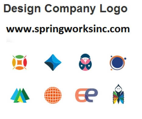 Best Seo Company in Singapore to say a website design firm | Web Design Company Singapore | Singapore Graphic Design Company - Springworks Studio | Scoop.it