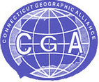 The 2016 CT High School Geography Challenge | Rhode Island Geography Education Alliance | Scoop.it