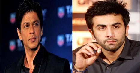 इन स्टार्स को सलमान खान के जेल जाने से मिलेगा फायदा   Bollywood News in Hindi   Scoop.it