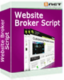 Flippa Clone, Flippa Script, Website Broker Script - Blogger | Flippa Clone | Scoop.it