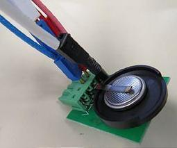 Pressure Cooking to Improve Electric Car Batteries   Sustain Our Earth   Scoop.it