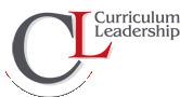 Curriculum Leadership Journal   Applying social media in schools   Digital Citizenship in Schools   Scoop.it