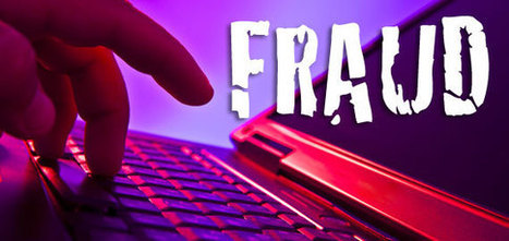 Digital Video Advertising Becoming Next Frontier For Ad Fraud - Marketing Land | Digital Publishing | Scoop.it