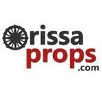 Orissa Real Estate | Property in Orissa | Plots in Orissa - OrissaProps.com | Orissa Real Estate | Scoop.it