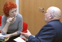 British Library gives voice to Disability History Month2011 | Deaf Action | Scoop.it