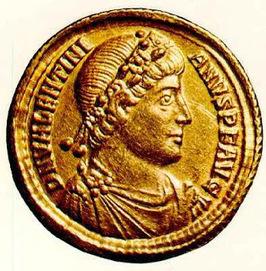 Edad Antigua: MONEDA ROMANA | Imperio Romano en las pasadas decadas | Scoop.it