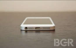 Rumor: iPhone 5S to Have LiquidMetal Casing and Sapphire Glass Display - Apple Balla | Mobiles | Scoop.it