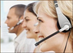 B2B Lead Generation through Cold-Calling – Some Reasons why to Employ B2B Telemarketers | Kickstart Sales Force | Small Business | Scoop.it