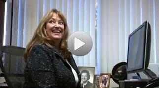 Hendrickson & Associates - Divorce Lawyers | Family Law | Scoop.it
