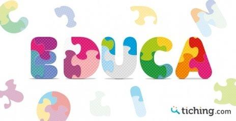 La importancia del juego en la educación | El Blog de Educación y TIC | Recull diari | Scoop.it