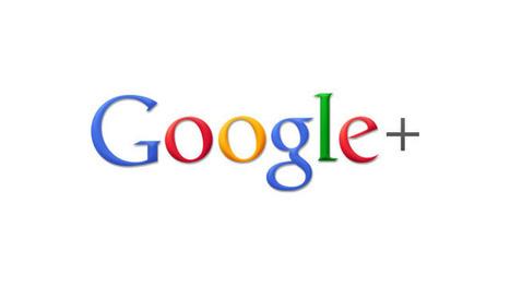 Google Plus Now Has over 250 Million Users - ValueWalk | Buzz on Bizz | Scoop.it