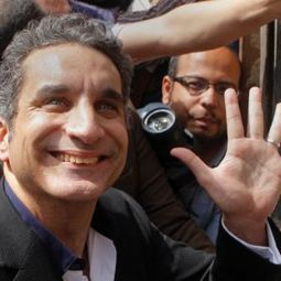 U.S. accuses Egypt of stifling freedom of expression over questioning of popular satirist - Middle East | Global Press Freedom | Scoop.it