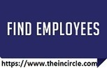 THEINCIRCLE A Best Job Portal To Find Workers   Hire Worker Online   Scoop.it