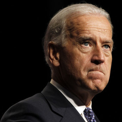 Biden staff asks cancer researchers for quick 'moonshot' ideas | Breast Cancer News | Scoop.it