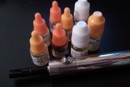 E-cigs: Helpful or Deadly? The Debate Rages On! | Cigarettee.com E-Cigarette reviews | Electronic Cigarettes | Scoop.it