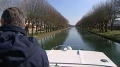 Partez en ballade sur les canaux de #Bourgogne | bourgogne nature | Scoop.it