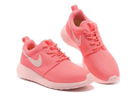 Exclusif Roshe Run Yeezy Femme Corail Rose Nike revendeur geniue | Nike Roshe Run Femme Chaussures Rose Pour France | Scoop.it