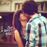 Quotes About Love | True love quotes | valentines day
