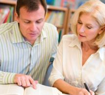 Las personas mayores reivindican su derecho a la educación superior a través de sus asociaciones   PLE Desarrollo Personas Adultas   Scoop.it