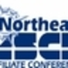 Northeast ASCD Affiliate Conference