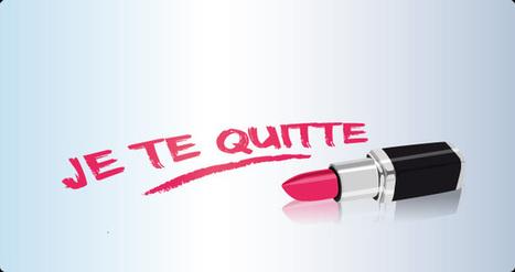 Le lien de désabonnement - Blog de Sarbacane Software - Toute l'information sur l'emailing | Email Marketing Francophone | Scoop.it