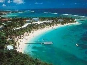 Votre meilleur assurance soleil de cet été 2013 : la Guadeloupe | vacances d'été pas chère en 2013 en Guadeloupe | Scoop.it